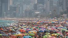 Imperial College: transmissão do coronavírus segue estável no Brasil