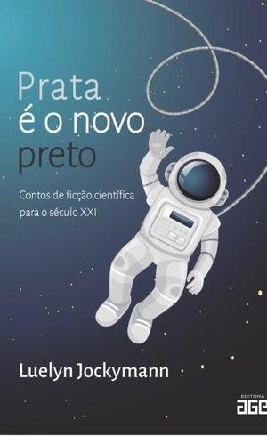 livroLivro tem forte inspiração nas antologias americanas da década de 50 e 60