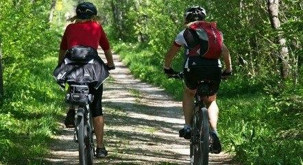 Praticar esportes contribui para bem-estar físico, mental e social