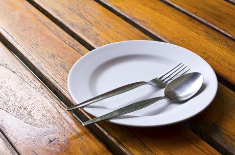 Fome atingiu mais de 47 milhões na América Latina em 2019