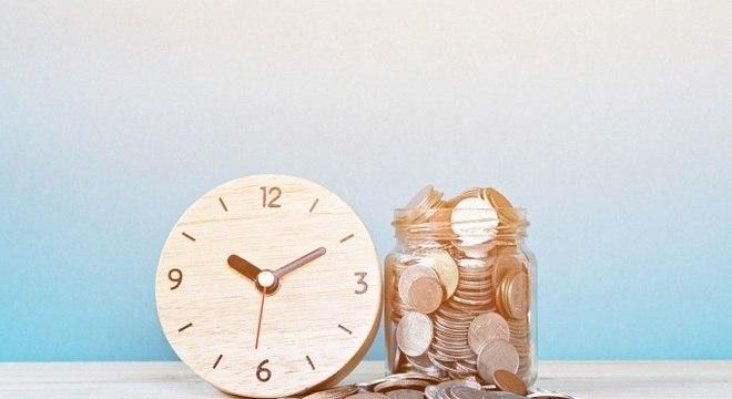 Aposentadoria é uma das condições para conseguir sacar o dinheiro