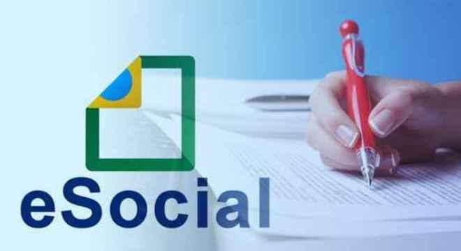 Prazo para mdias empresas fecharem folha no eSocial acaba hoje