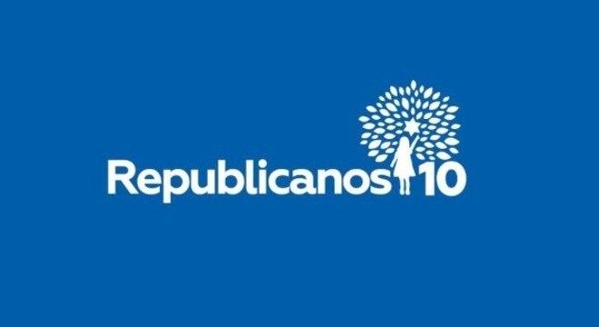 Além do nome, partido reformulou sua identidade visual