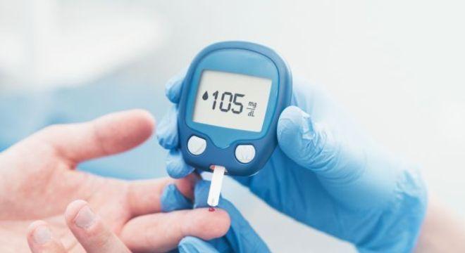 Pré-diabetes: é possível reverter este quadro?