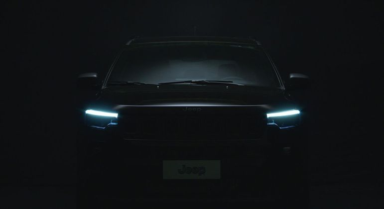 SUV poderá ser equipado com motor 1.3 litros turbo flex