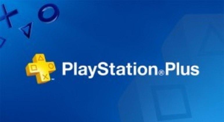 Preços da PS Plus sobem 33% no Brasil a partir de junho