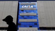 Pronampe: Caixa disponibiliza R$ 6,3 bilhões a pequenas empresas