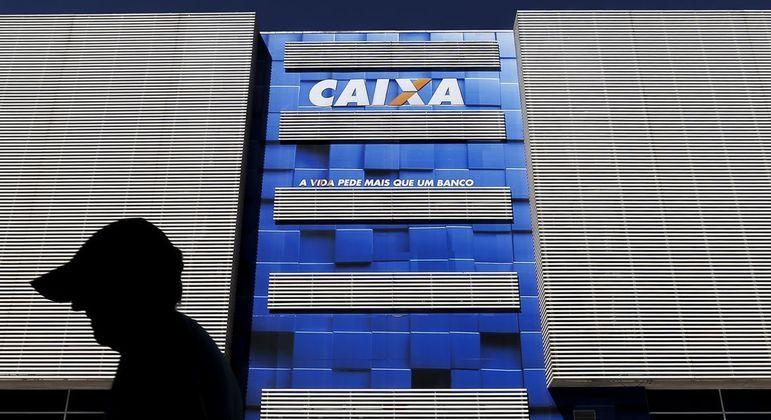 Caixa Econômica Federal administra recursos do Bolsa Família e auxílio emergencial