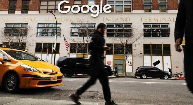 O Google acredita que há vários casos de uso que justificam a existência do Duplex, como restrições de acessibilidade