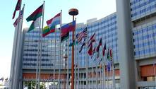 EUA prendem suspeitos de planejar ataque a embaixador de Mianmar