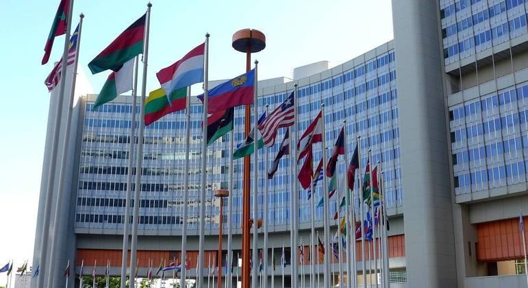 Embaixador de Mianmar na ONU seria alvo de um ataque planejado por dois cidadãos do país asiático