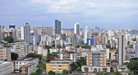 Projeto vale para comerciantes afetados pela pandemia