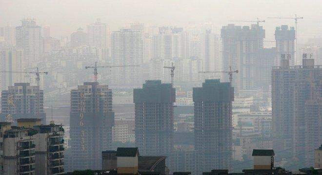 Algumas das cidades mais caras do mundo para se comprar imóveis residenciais estão na China