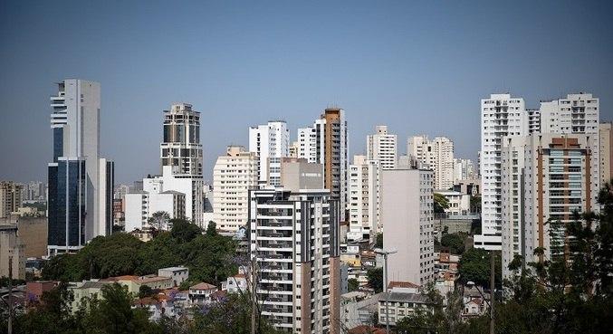 O atual Plano Diretor Etratégico de São Paulo tem validade até 2030