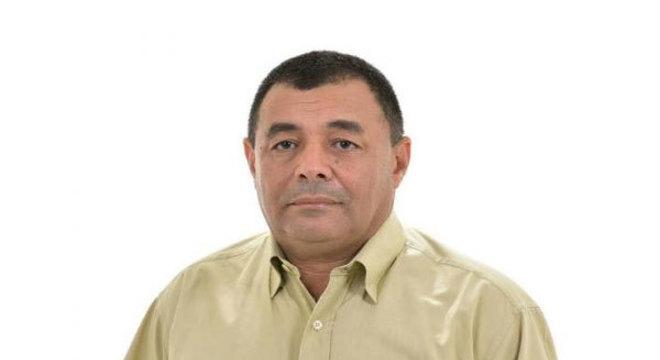 Antônio Felícia, prefeito de São José do Divino (PI), é vítima do novo coronavírus