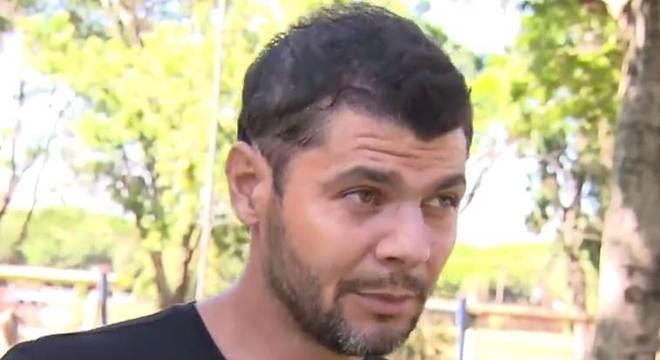 Câmara de Bariri abre processo contra Paulo Araújo