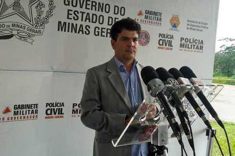 Prefeitura nega irregularidades