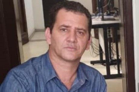 Rodrigues foi levado para o sistema prisional
