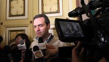 Após coronavírus, sul da Itália pode enfrentar a propagação da máfia
