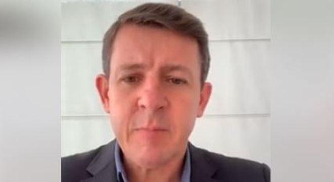 Prefeito de São Bernardo está na UTI depois de piora no quadro respiratório