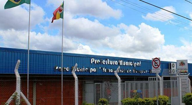 MP cumpre mandados de busca após descobrir fraude na Prefeitura de Barretos