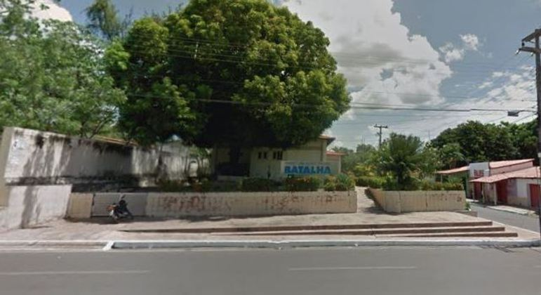 Prefeitura de Batalha (PI) é suspeita de irregularidades em pregões para covid-19