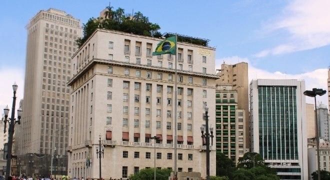 Caixa de R$ 19 bi na Prefeitura de SP na pandemia gera embate eleitoral