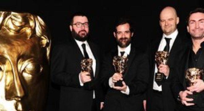 Premiação BAFTA exigirá cotas de diversidade para indicados a partir de 2021