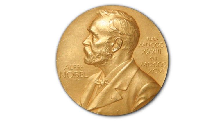 Prêmios são entregues anualmente  na data do aniversário da morte do criador da honraria