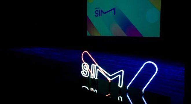 SIM São Paulo apresenta programa de estímulo às mulheres na música e desenvolvimento de carreira