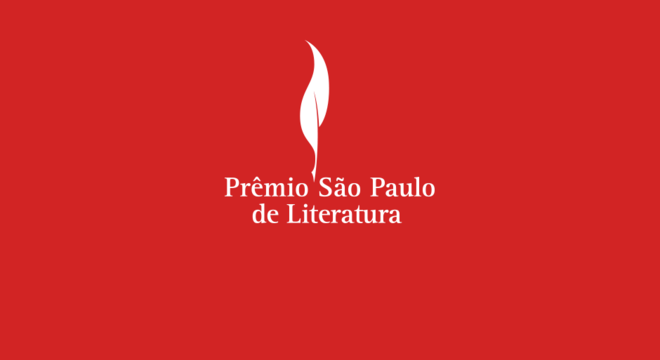 Prêmio de literatura é um dos mais importantes do Brasil