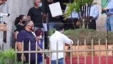 Justiça anula prisão de falsa enfermeira que vacinou em Minas