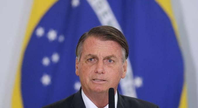 O presidente Jair Bolsonaro sancionou a Lei do Mandante. Acabou a farra do monopólio da Globo