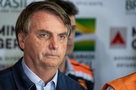Bolsonaro não vê necessidade de novos recursos