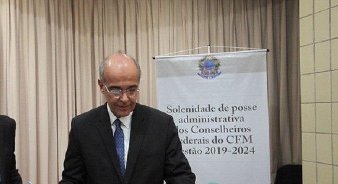 MP calcula que os acusados geraram, juntos, prejuízo de R$1,9 milhão