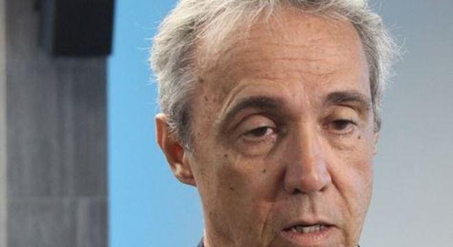 Presidente da Federação Pernambucana de Futebol (FPF), Evandro Carvalho, indicou, porém, que esse é o plano B, citando que federações e CBF ainda pretendem disputar todos os torneios programados para 2020