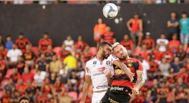 Presidente da Liga do Nordeste, Eduardo Rocha, reforçou que as cotas do torneio serão importante para os clubes
