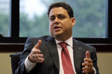 OAB: 'Não há estado democrático sem uma advocacia livre'
