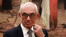 Depoimento do ex-presidente da Vale em CPI é remarcado para 28 de março ()