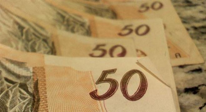 Presidente do banco diz que atendimento nas agências foi normalizado