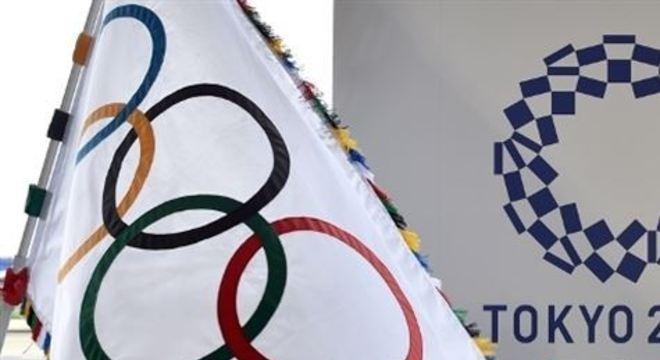 Presidente do Comitê Olímpico americano, Susanne Lyons, afirmou em teleconferência que não há necessidade do COI tomar decisão imediata