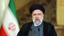 Irã é favorável à negociação nuclear em caso de suspensão de sanções