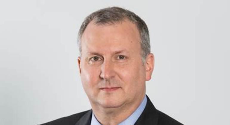 Ken Ramirez foi nomeado o novo presidente e CEO da Hyundai Motor Brasil e da Hyundai Motor Américas Central e do Sul.
