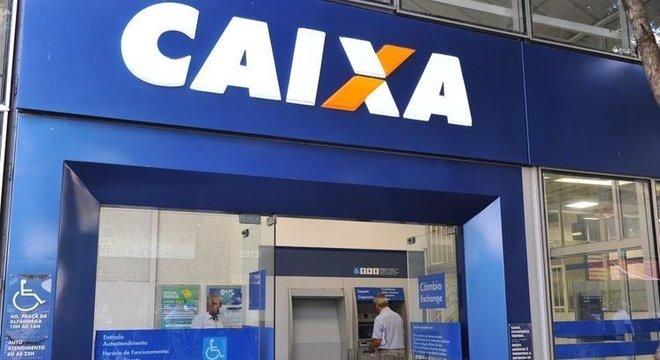 Caixa Econômica anuncia redução de juros em todas as linhas de crédito