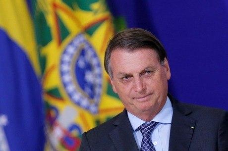 Média dos salários de juízes é maior do que do presidente Bolsonaro
