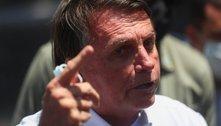 Covid-19: por que tomar vacina não é só 'problema meu', como diz Bolsonaro