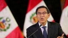 Políticos e autoridades furam fila da vacina e escandalizam Peru