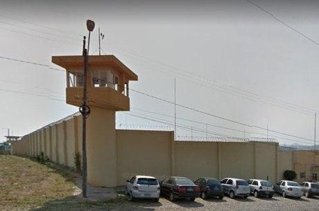 Advogada foi levada para presídio em Divinópolis