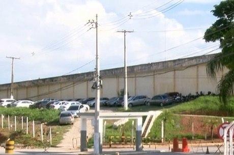 Visitas poderão ser liberadas nos presídios em MG