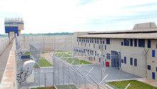 SP gasta R$ 9,8 mi para combater covid-19 em prisões, aponta TCE